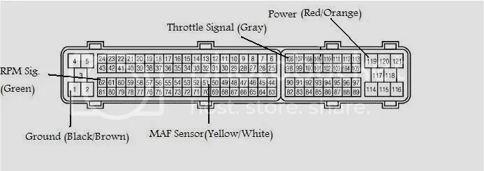 safc wiring diagram hdmi pinout colors 05-06 vafc/safc - nissan forums : forum