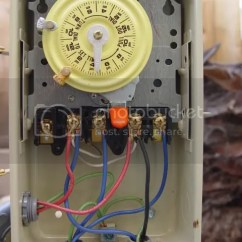 Intermatic Wiring Diagram Household Lighting Questions About Variable Speed Pumps - Page 2