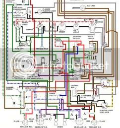 alternator wiring diagram lucas lucas generator wiring diagram lucas alternator wiring diagram lucas starter wiring diagram [ 791 x 1233 Pixel ]
