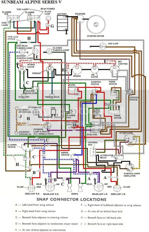 small resolution of alternator wiring diagram lucas lucas generator wiring diagram lucas alternator wiring diagram lucas starter wiring diagram