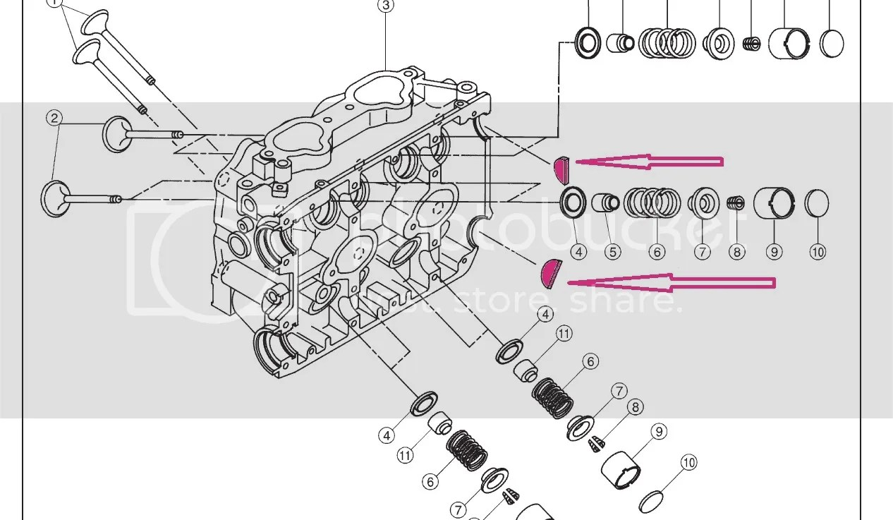 1998 Subaru Forester Parts Diagram Together With 1998