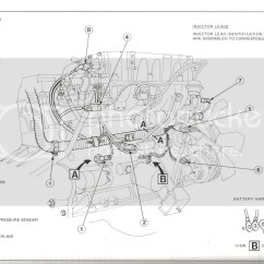 Commodore Vl Wiring Diagram Of Fold Mountains Formation Rb30et Intake Manifold Vac Or Pics Calaisturbo