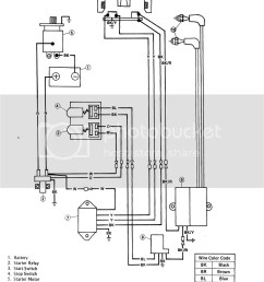 wetjet wiring diagram wiring diagram toolbox wet jet wiring diagram [ 832 x 1107 Pixel ]