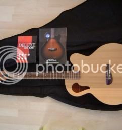 tacoma guitars  [ 2048 x 1536 Pixel ]