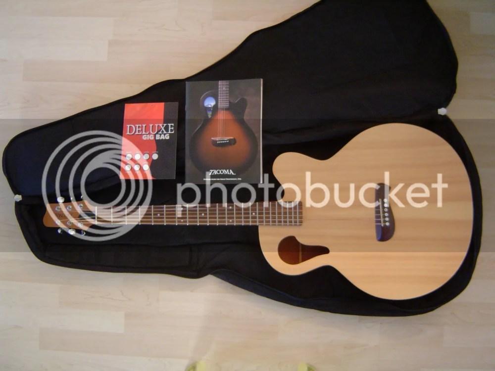 medium resolution of tacoma guitars