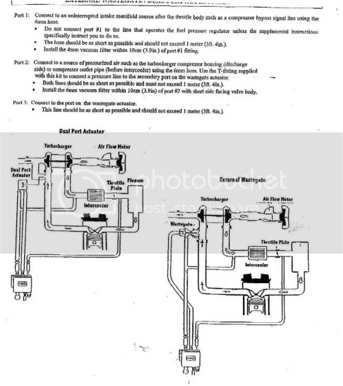 small resolution of hks evc ez wiring diagram wiring diagram forward hks evc ez wiring diagram
