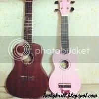 ukulele 1
