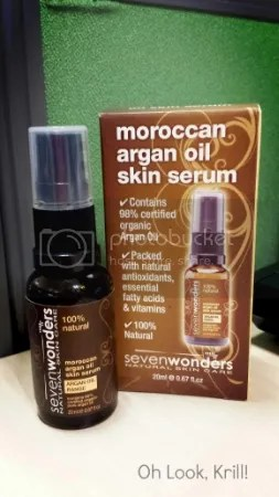 Argan oil_2 photo f1be68e9-2c48-4234-b6b5-cf9850354128_zps854ade50.jpg
