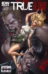 true blood #2