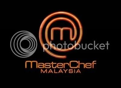 MascterChef Malaysia
