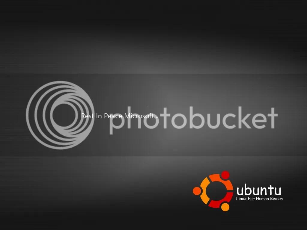https://i0.wp.com/img.photobucket.com/albums/v304/xxhiroshi21xx/ubuntuwall.jpg