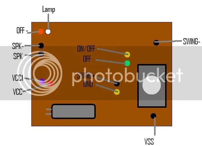 Pc Microphone Wiring Free Download Wiring Diagram Schematic