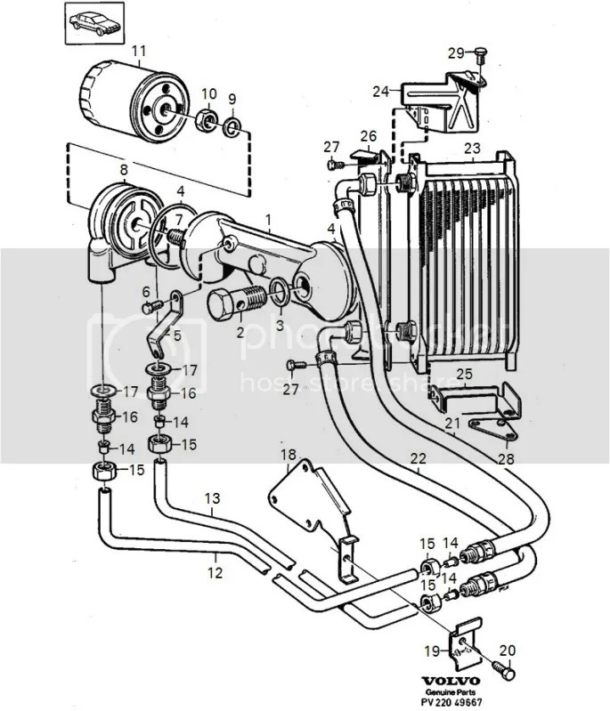 M47 Wiring Diagram