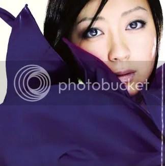 https://i0.wp.com/img.photobucket.com/albums/v31/vengeance/UtadaHikaru-COVERViolet-1.jpg