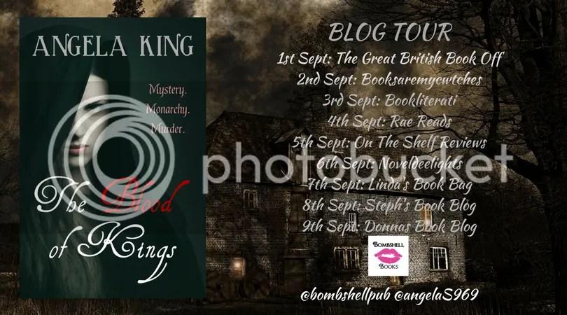 photo BLOG TOUR 6.png
