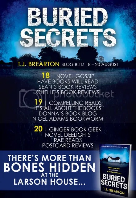 photo Buried Secrets - Blog Tour.jpeg