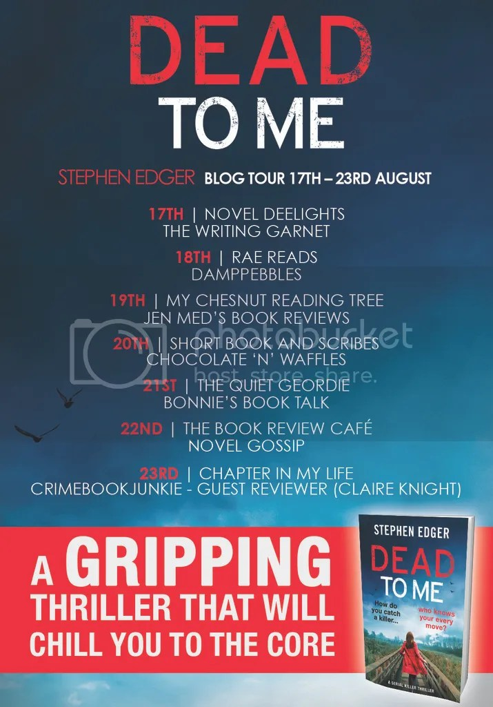 photo Dead to me Blog Tour.jpg