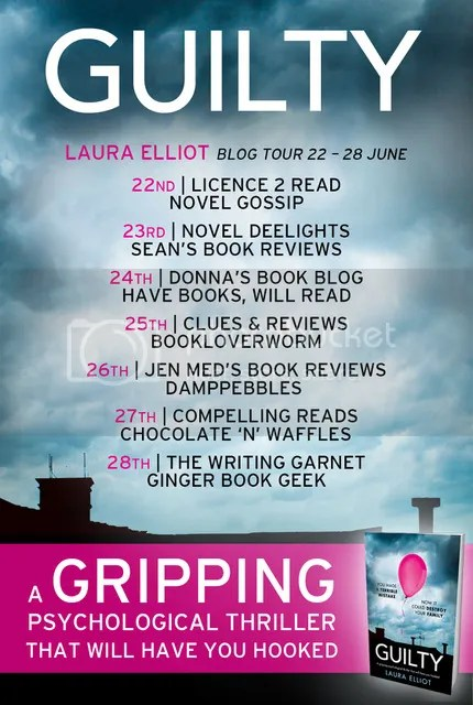 photo Guilty---Blog-Tour.jpeg