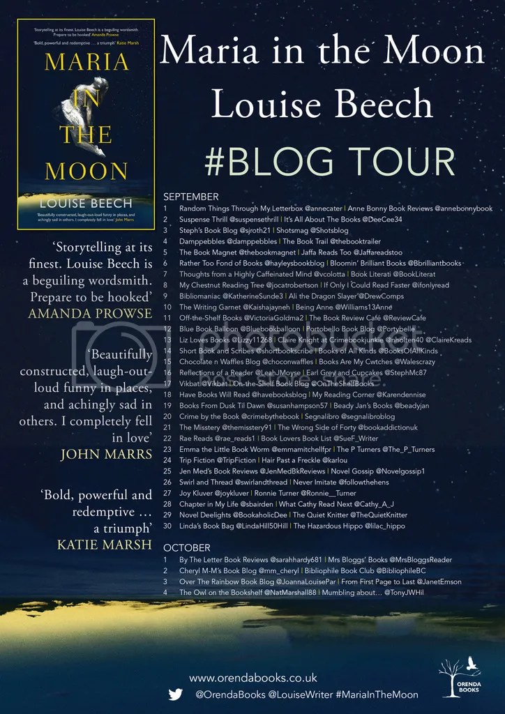photo Maria in the Moon - Blog Tour Poster.jpeg