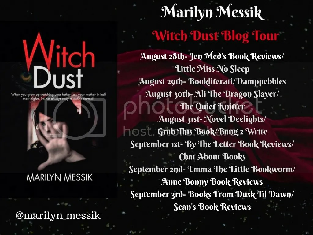 photo Witch Dust Blog Tour Poster.jpg