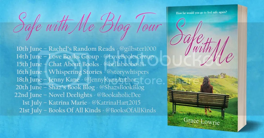 photo safe with me blog tour.jpg