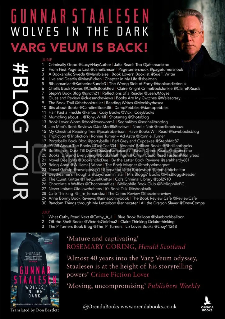photo wolves blog tour poster.jpeg