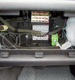 jeep jk interior fuse box wiring diagram name 2010 jeep wrangler fuse box location 2016 jeep [ 1600 x 1200 Pixel ]