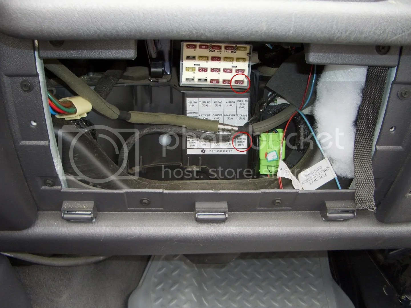 hight resolution of jeep jk interior fuse box wiring diagram name 2010 jeep wrangler fuse box location 2016 jeep