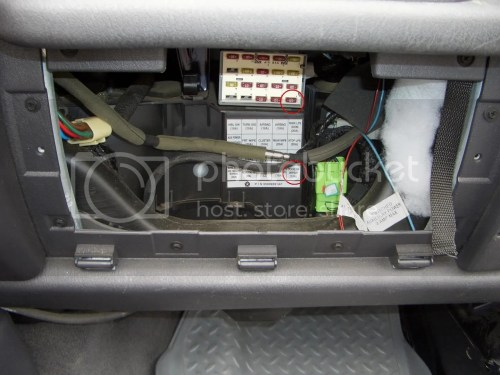 small resolution of 98 tj dash fuse box wiring diagram mega98 wrangler fuse box manual e book 98 tj