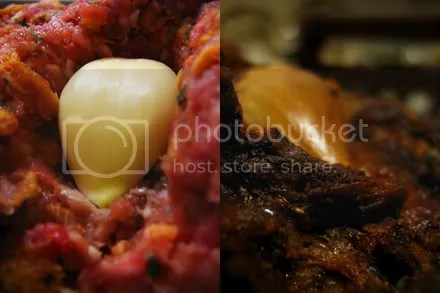 Baby Meat Jesus (6/6)