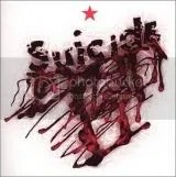 suicide first album
