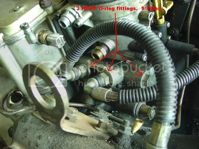 Fuel Pump Wiring Diagram In Addition Ford Fuel Injector Wiring