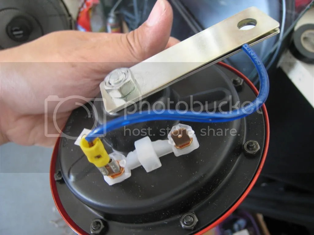 wiring diagram of motorcycle horn car keyless entry hella supertone get free image about