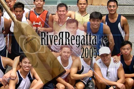 River Regatta Group
