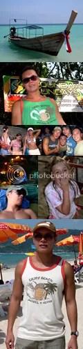 Phuket montage 3