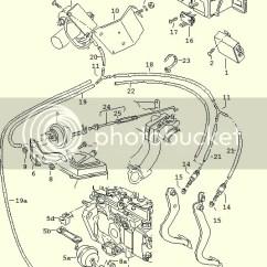 2000 Vw Passat Vacuum Hose Diagram Emg 81 85 Wiring 2 Volume 1 Tone Engine Cruise Control Click Here