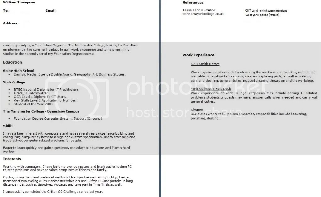 Cover Letter Retail Manager Retail Cover Letters Retail ...