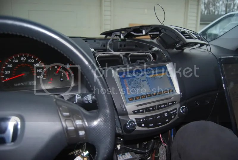 2004 Honda Accord Wiring Diagram Http Wwwfaxonautoliteraturecom