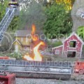 Watch movies online top 5 of g scale trains for sale on craigslist