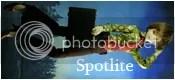 photo Spotlite2-businesswendy.jpg