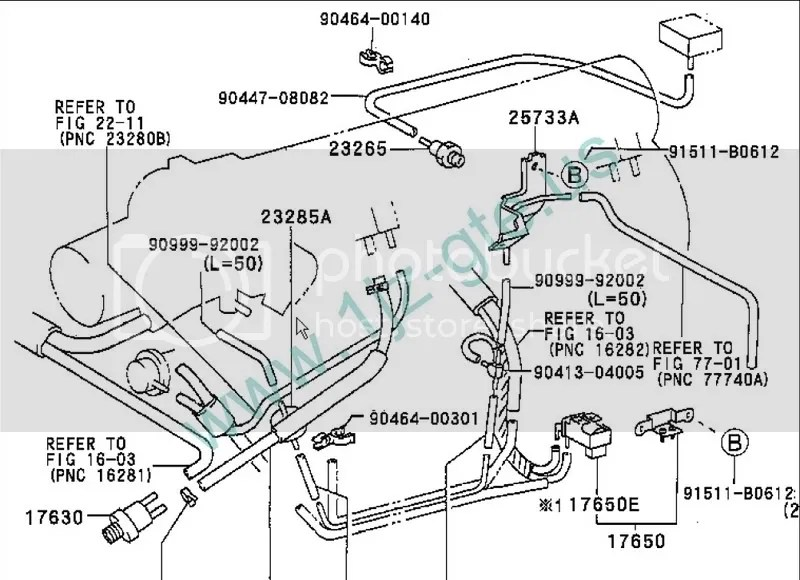 3sgte Engine Diagram, 3sgte, Get Free Image About Wiring