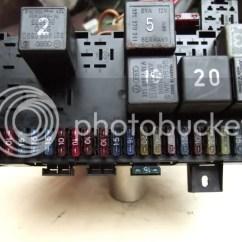 Vw Golf Mk2 Gti 16v Wiring Diagram 2006 Gsxr 600 Mk1 Fuse Box All Data Location We Toyota Corolla