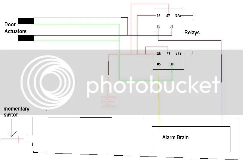 cucv m1009 wiring diagram photocell light sensor 94 silverado power door locks parts ~ elsalvadorla