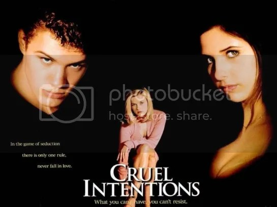 photo Cruel-Intentions.jpg