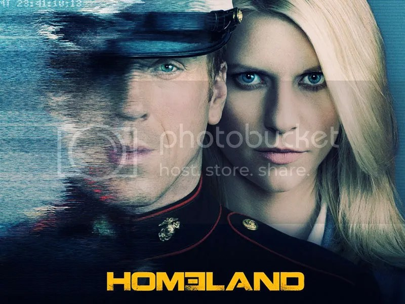 photo homeland.jpeg