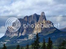 Mountain Photos (shot, dates, pictures, beautiful ...