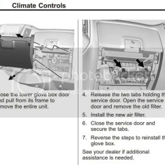 2017 Chevy Sonic Radio Wiring Diagram Phase Of Traffic Lights 2005 Malibu Cabin Air Filter Location, 2005, Free Engine Image For User Manual Download