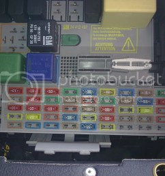 fuse box in astra mk4 wiring diagram todays rh 3 7 10 1813weddingbarn com vauxhall astra [ 2048 x 1536 Pixel ]
