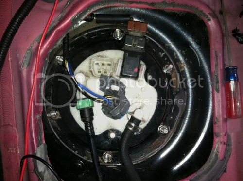 small resolution of mitsubishi evo x wiring diagram