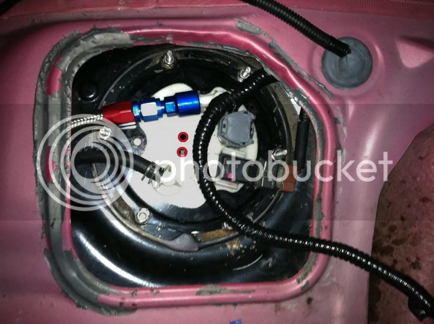 hight resolution of airtexr wh8001 fuel pump wiring harness wiring diagram blog airtexr isuzu rodeo 2001 fuel pump wiring harness